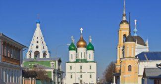 kolomna_04-2014_img34_kremlin
