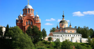 view_of_the_monastery_01