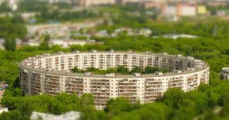 tilt-shift-красивые-фото-города-песочница-559733