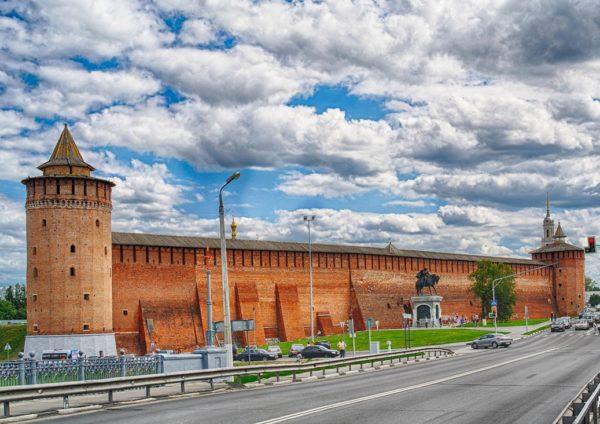 kreml_Kolomna
