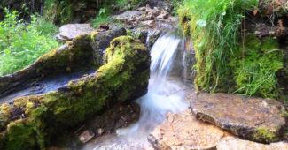 vodopad_gremjachij