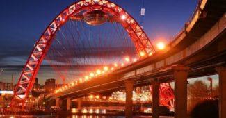 Москва_мосты