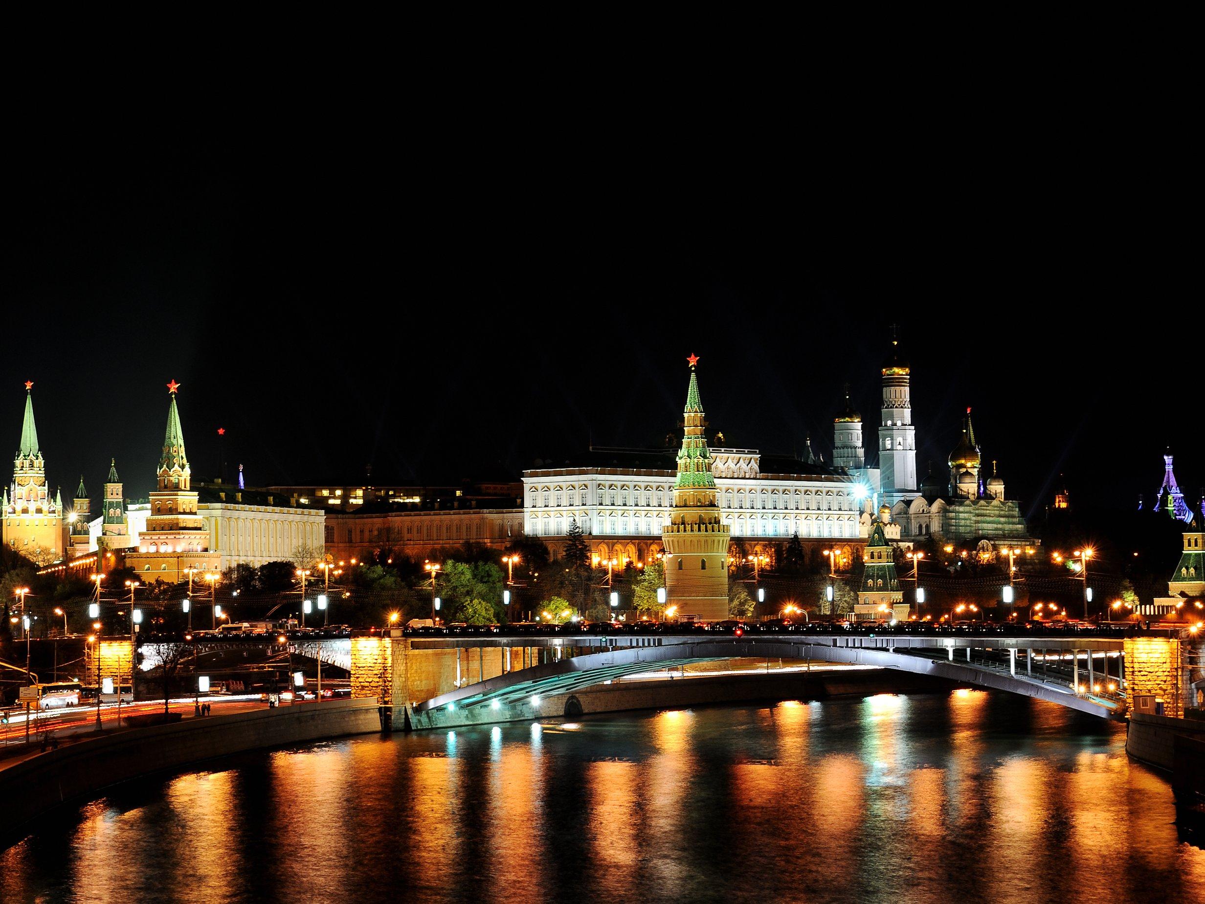 Ночная-Москва_1434530194