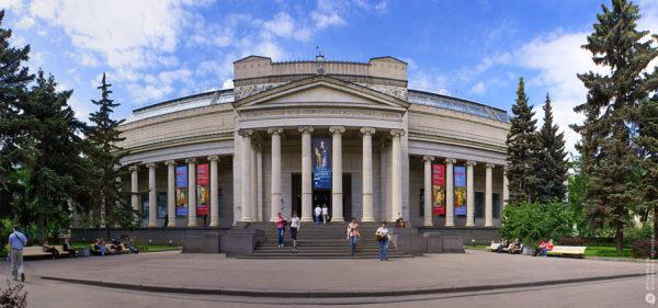 Gosudarstvennyj-muzej-izobrazitelnyh-iskusstv-imeni-A.-S.-Pushkina