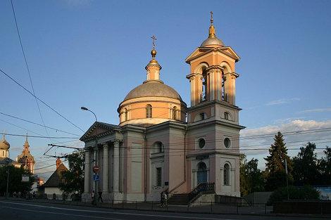 Tserkov-Varvary-Velikomutch