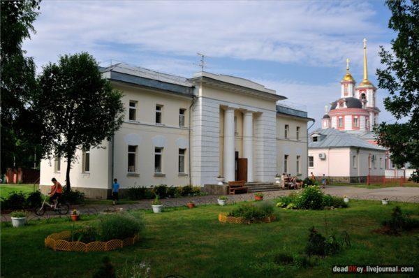 almazovo_016_deadokey.livejournal.com