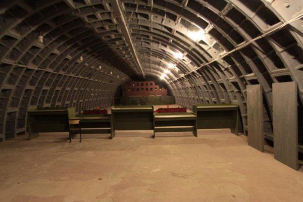 bunker_na_taganke