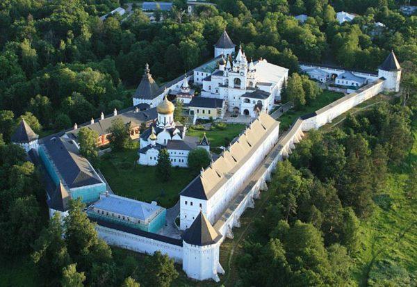 savvino-storozhevskii-monastyrj_1_w800