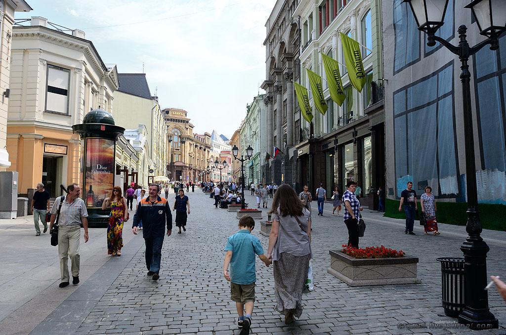 staraja-arhitektura-moskvy-kuznetsk_2