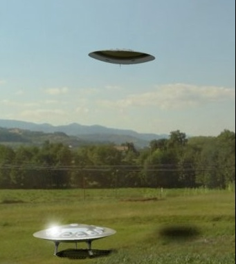 ufo333