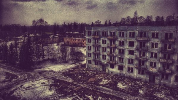 wpid-gorod-prizrak-adulyar_i_1