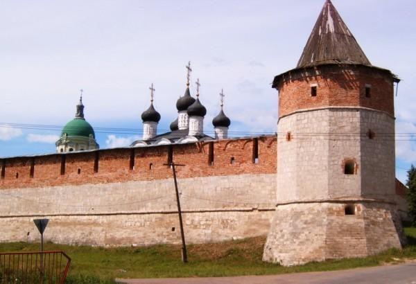 zarajskij-kreml4