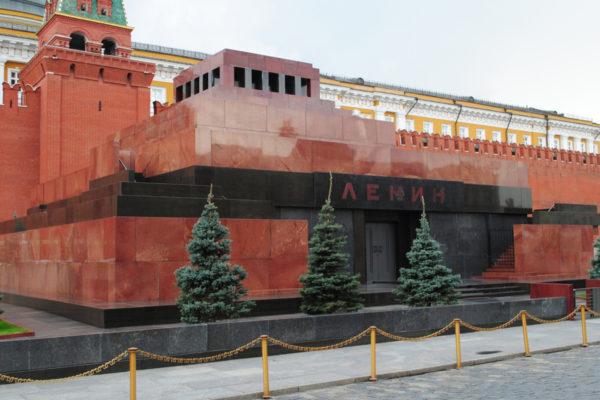 Мавзолей_Ленина_в_Москве