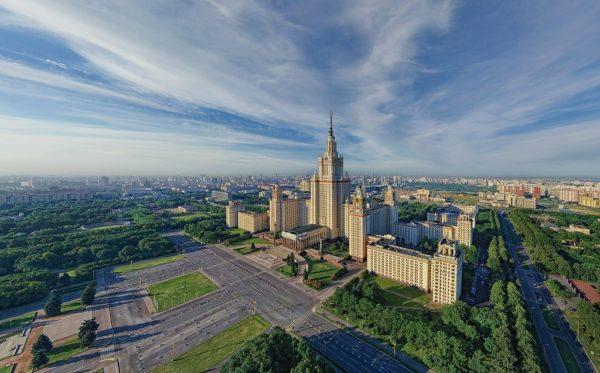 7_Vysotka-na-Vorobevyh-gorah_1024-min-1024x636