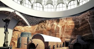 Muzej-Mars-Tefo-na-VDNH