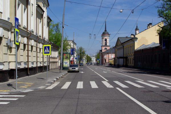 Ulica-Bolshaya-Ordinka-2013_05