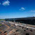 aeroport_domodedovo_mneniya_professionalov_i_passa.1583532.2013_04_11