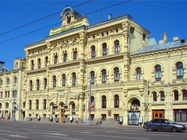 politekhnicheskiy-muzey-2