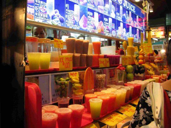 singapore-juice-bar